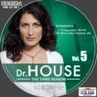Dr.House-S3-05