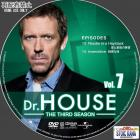 Dr.House-S3-07