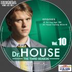 Dr.House-S3-10