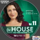 Dr.House-S3-11
