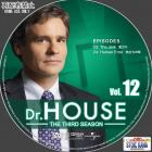 Dr.House-S3-12