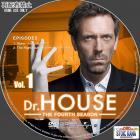 Dr.House-S4-01r