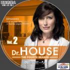 Dr.House-S4-02r