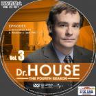 Dr.House-S4-03r