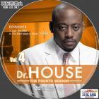 Dr House-S4-04rr