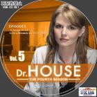 Dr.House-S4-05r