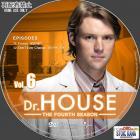 Dr.House-S4-06r