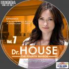 Dr.House-S4-07r