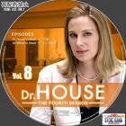 Dr.House-S4-08r