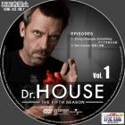 Dr House-S5-01