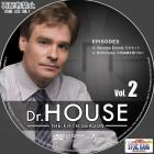 Dr House-S5-02