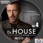 Dr House-S5-04