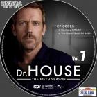 Dr House-S5-07