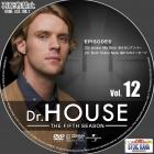 Dr House-S5-12