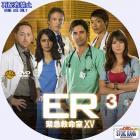 ER-S15-a03