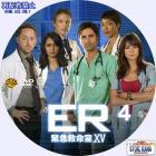 ER-S15-a04