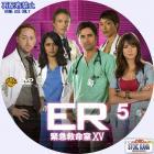 ER-S15-a05