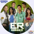 ER-S15-a06