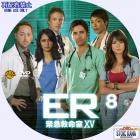 ER-S15-a08