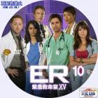 ER-S15-a10