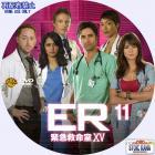 ER-S15-a11