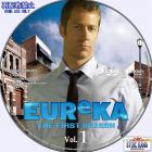 EUREKA-S1-01