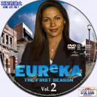 EUREKA-S1-02