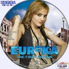 EUREKA-S1-03