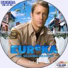 Eureka-S2-01