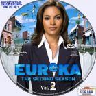 Eureka-S2-02