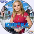 Eureka-S2-03