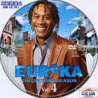 Eureka-S2-04