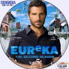 Eureka-S2-05