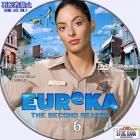 Eureka-S2-06