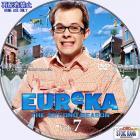 Eureka-S2-07