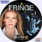 FRINGE-S1-01
