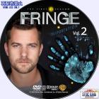 FRINGE-S1-02