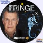 FRINGE-S1-03