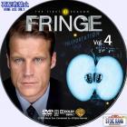 FRINGE-S1-04