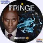 FRINGE-S1-05