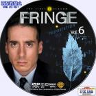 FRINGE-S1-06