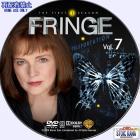 FRINGE-S1-07