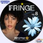 FRINGE-S1-08