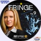 FRINGE-S1-09