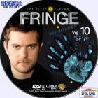 FRINGE-S1-10