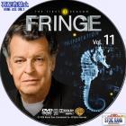 FRINGE-S1-11