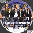FlashForward-01