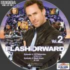 FlashForward-02