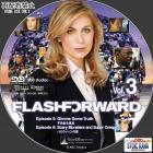 FlashForward-03
