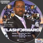 FlashForward-06